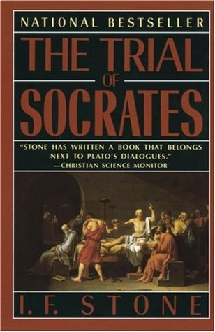 the unfair trial of the crimes of socrates Crimes against logic the apology is plato's recollection and interpretation of the trial of socrates socrates' interpretation of his art.
