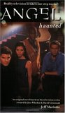 Haunted (Angel: Season 2, #1)
