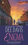 Enigma (Last Chance Trilogy 2)