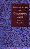 State and Society in Contemporary Korea