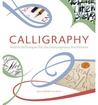 Calligraphy: Tools and Techniques for the Contemporary Practitioner.