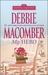 My Hero by Debbie Macomber