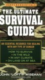 The Ultimate Survival Guide