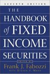 The Handbook of Fixed Income Securities