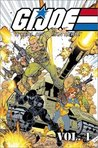 G.I. Joe: A Real American Hero,  Volume 1