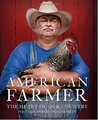 American Farmer: The Heart of Our Country