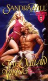 The Outlaw Viking (Viking I, #2)
