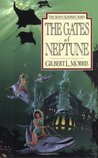 The Gates of Neptune (Seven Sleepers, #2)