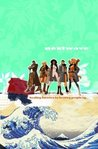 Nextwave, Agents of H.A.T.E., Vol. 1: This is What They Want