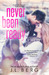 Never Been Ready (Ready, #2)
