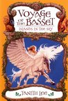 Islands in the Sky (Voyage of the Basset 1)