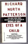 Eyes of a Child (Christopher Paget, #3)