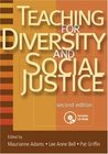 Teaching for Diversity and Social Justice