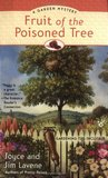 Fruit of the Poisoned Tree (Peggy Lee Garden Mystery, #2)