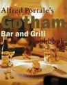 Alfred Portale's Gotham Bar and Grill