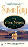 The Stone Maiden (Celtic Nights, #1)