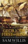The Glorious First of June