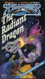 The Radiant Dragon (Spelljammer: The Cloakmaster Cycle, #4)