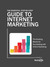 The Essential Step-by-step: Guide to Internet Marketing