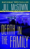 Death in the Family (Lloyd & Hill, #12)