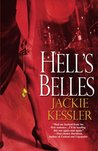 Hell's Belles (Hell on Earth, #1)