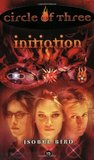 Initiation (Circle of Three, #15)