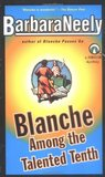 Blanche Among the Talented Tenth (Blanche White #2)
