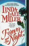 Forever and the Night (Vampire, #1)