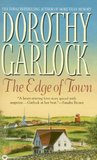 The Edge of Town (Jazz Age, #1)