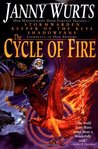 The Cycle of Fire (The Cycle of Fire, #1-3)