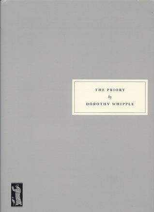 The Priory by Dorothy Whipple