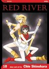 Red River, Vol. 10 (Red River, #10)