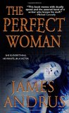 The Perfect Woman (Detective John Stallings #1)