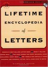 Lifetime Encyclopedia of Letters, Third Edition: Third Edition
