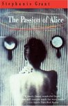 The Passion of Alice