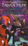 Long Hot Summoning (Keeper Chronicles #3)