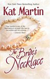 The Bride's Necklace (Necklace Trilogy, #1)