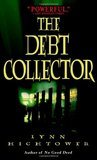 The Debt Collector (Sonora Blair, Book 4)