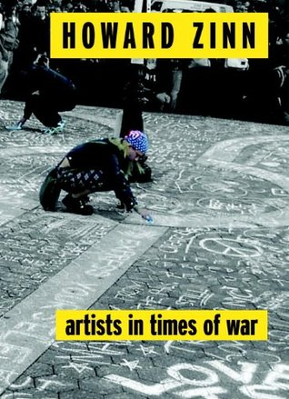 artists times war other essays War and other essays, ed and what social classes owe to each other sumner had time for essays where he was in military art but we should.