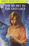 The Secret in the Old Lace by Carolyn Keene