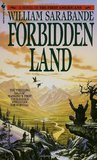 Forbidden Land (The First Americans, #3)