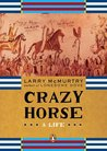 Crazy Horse: A Life (Penguin Lives Biographies)