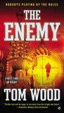 The Enemy (Victor the Assassin #2)