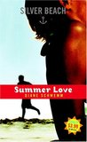 Summer Love (Silver Beach, #1)