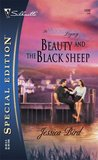 Beauty and the Black Sheep (The Moorehouse Legacy, #1) by Jessica Bird