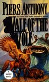 Vale of the Vole (Xanth #10)