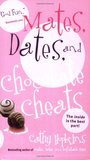 Mates, Dates, and Chocolate Cheats (Mates, Dates, #10)