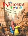 The Warlord's Beads (Warlord's Series)