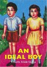 An Ideal Boy: Charts from India