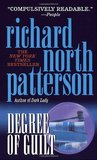 Degree of Guilt (Christopher Paget, #2)